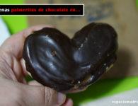 MIGAS pastelería artesana