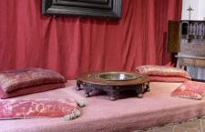 Las mujeres y Lope. Visitas temáticas gratuitas en la Casa Museo Lope de Vega