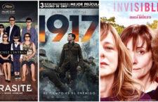 ¡El cine vuelve a Madrid! A partir del 12 de junio reabren los Cines RENOIR