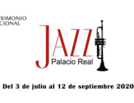 Jazz Palacio Real, con entrada gratuita a la mayor parte de conciertos