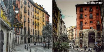 Nuevas visitas guiadas del Ayuntamiento de Madrid a 1 euro