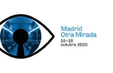 Madrid Otra Mirada 2020, actividades gratuitas que te acercan el patrimonio histórico