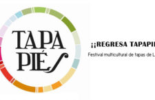 Tapapiés 2020, la ruta Multicultural de Tapas de Lavapiés se reinventa