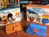 Exposición «Los juguetes favoritos de los niños de la EGB»