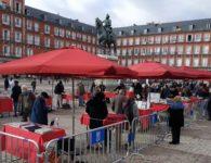 Fotografía diario.madrid.es