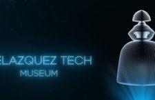 MUSEO VELÁZQUEZ TECH, experiencia inmersiva dedicada a las Meninas
