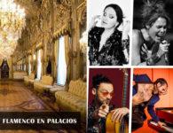 Conciertos gratuitos en palacios de Madrid