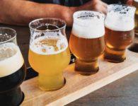 «Alcobendas Beer Fest» del 21 al 24 de octubre 2021